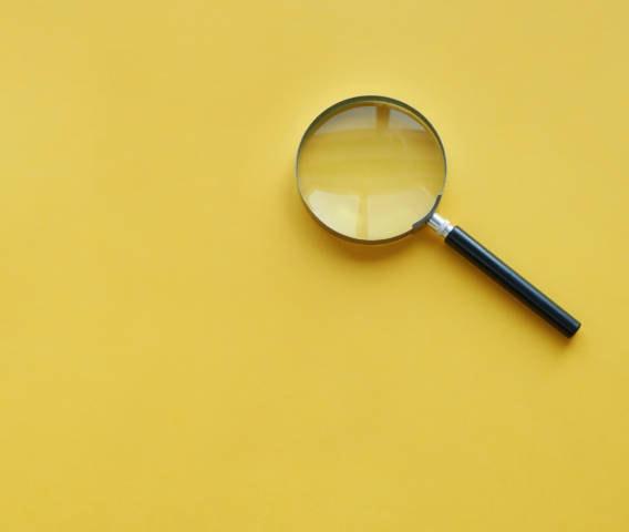 Para qué llevar a cabo una auditoría de marca