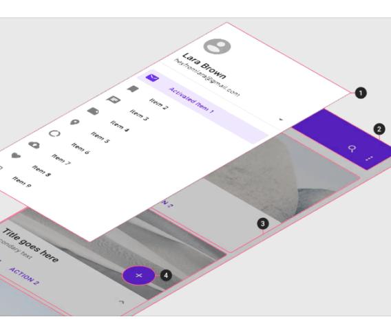 Ideas para páginas web: tendencias de diseño 2019