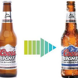 La evolución del packaging: ejemplos de productos innovadores