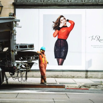 Publicidad y relaciones públicas: similitudes y diferencias