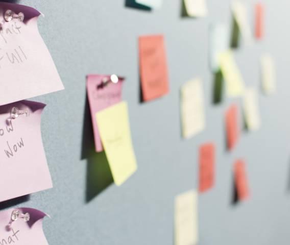 Análisis DAFO en el branding: conceptos y ejemplos