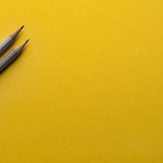 El futuro del diseño en el branding: de la síntesis a la complejidad