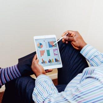 Los tipos de KPIs en branding: cómo medir el éxito de la marca