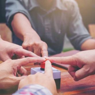 Cómo activar la marca de tu startup sin morir en el intento