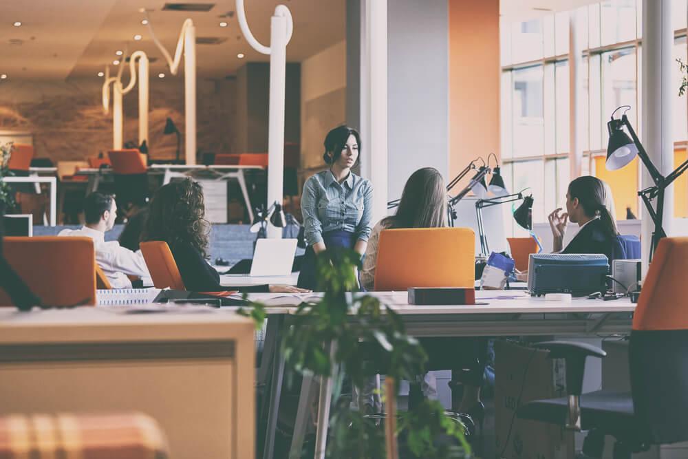 Cómo activar la marca de tu startup