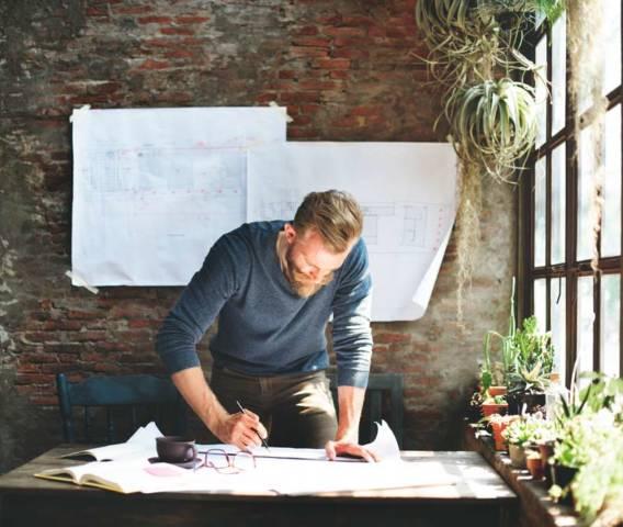 Cómo identificar si el branding de tu startup te está impidiendo crecer
