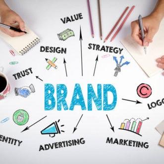 6 consejos para gestionar bien una marca