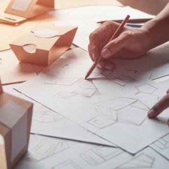 Claves para desarrollar el branding de un nuevo producto