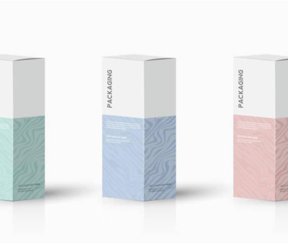 8 claves para el desarrollo de un packaging efectivo