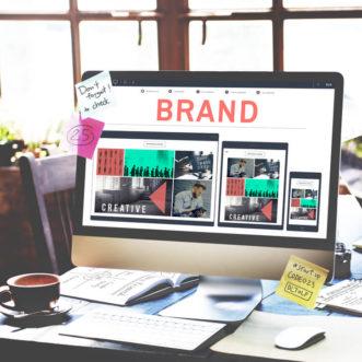 Oportunidades de diferenciación para las marcas en el entorno digital