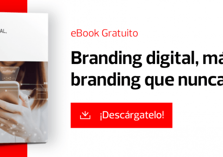 ebook-branding-digital