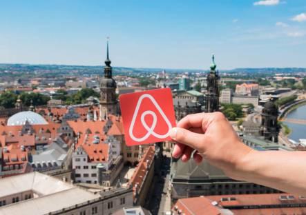imagen-logo-airbnb