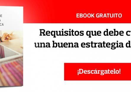 ebook-requisitos-estrategia-marca