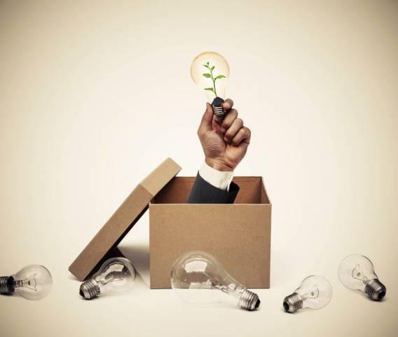 Drivers para la innovación en Packaging