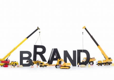 Construcción estrategia de marca