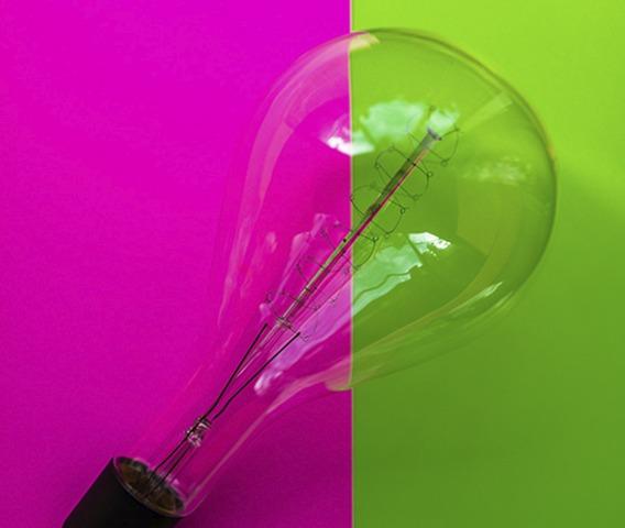 La innovación exponencial: la nueva ecuación que revolucionará las marcas