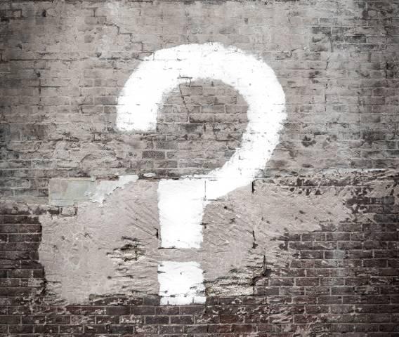 Rebranding aprobado y planificado, ¿y ahora qué?