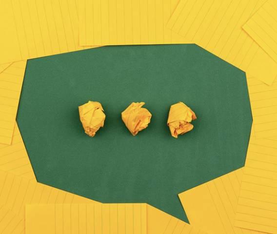 Territorios de marca y tono de voz: hoy más que nunca es clave definir antes de comunicar