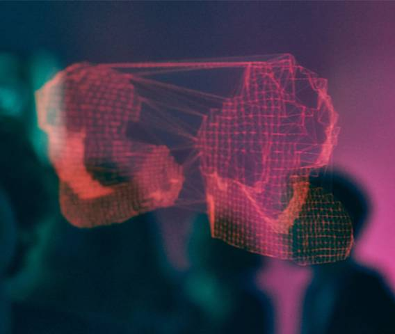 ¿Hacia dónde va la digitalización de las marcas? El reto omnichannel