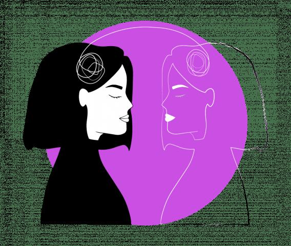 Marcas, ¿qué podéis hacer por mi? 10 consejos para gestionar las marcas con empatía