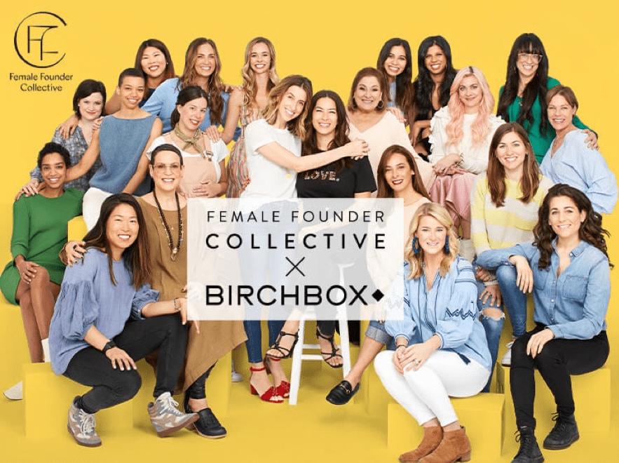 Birchbox Summa