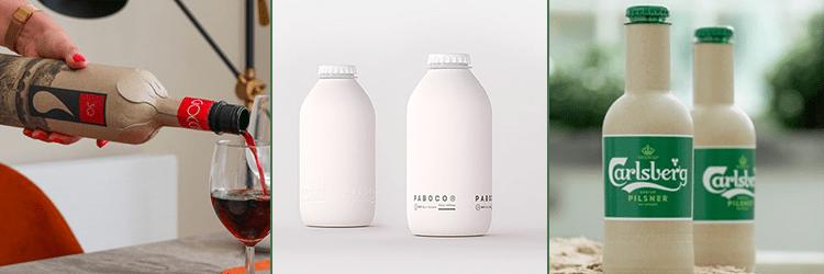 pack sostenible Summa
