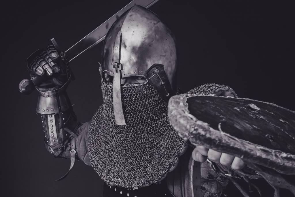 Códigos visuales guerrero