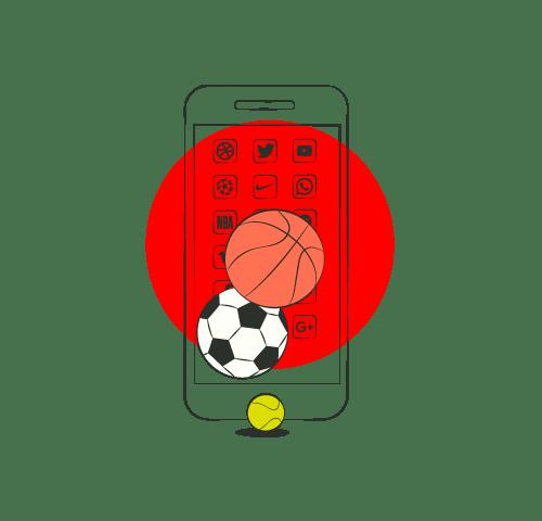 Poniendo a los fans en el centro de la recuperación y revolución del deporte