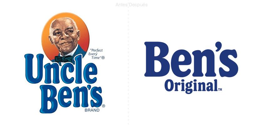 black lives matters packaging