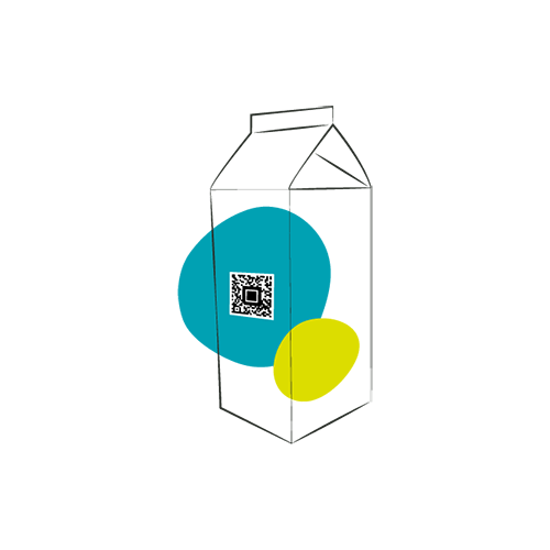 Packaging tendencias Summa digital