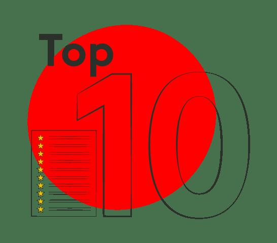 Los 10 mejores posts sobre branding y marcas del año