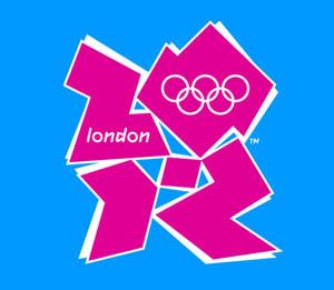 El análisis económico de las olimpiadas celebradas en Londres en 2012 resulto desfavorable (The Financial Times). Aún así, se recalcó que lo que sí aumentó fue el aumento de la felicidad de los ciudadanos londinenses. Esto pone de relevancia el alto componente emocional asociado a unos juegos olímpicos, algo que las marcas han sabido aprovechar años anteriores como veremos a continuación.