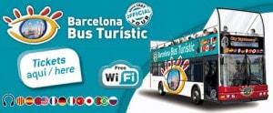 Barcelona-Bus-Turistic.t4a