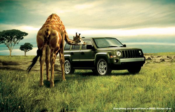 jeep-giraffe-small-89676
