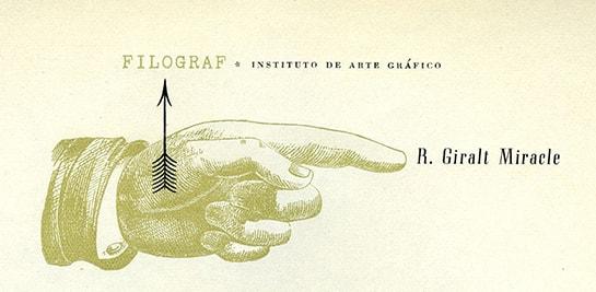 RGM_logoFilograf