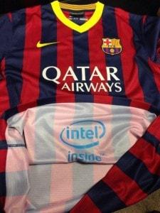 barcelona-intel-shirt-600x800
