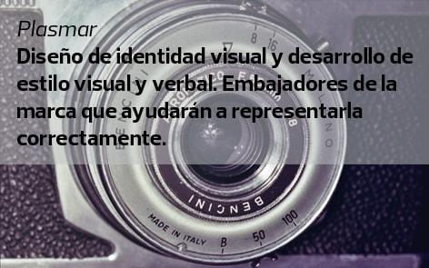plasmar_branding
