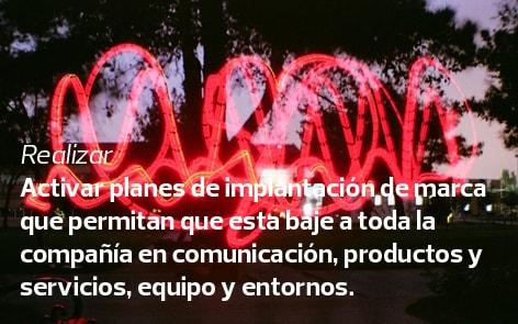 realizar_branding