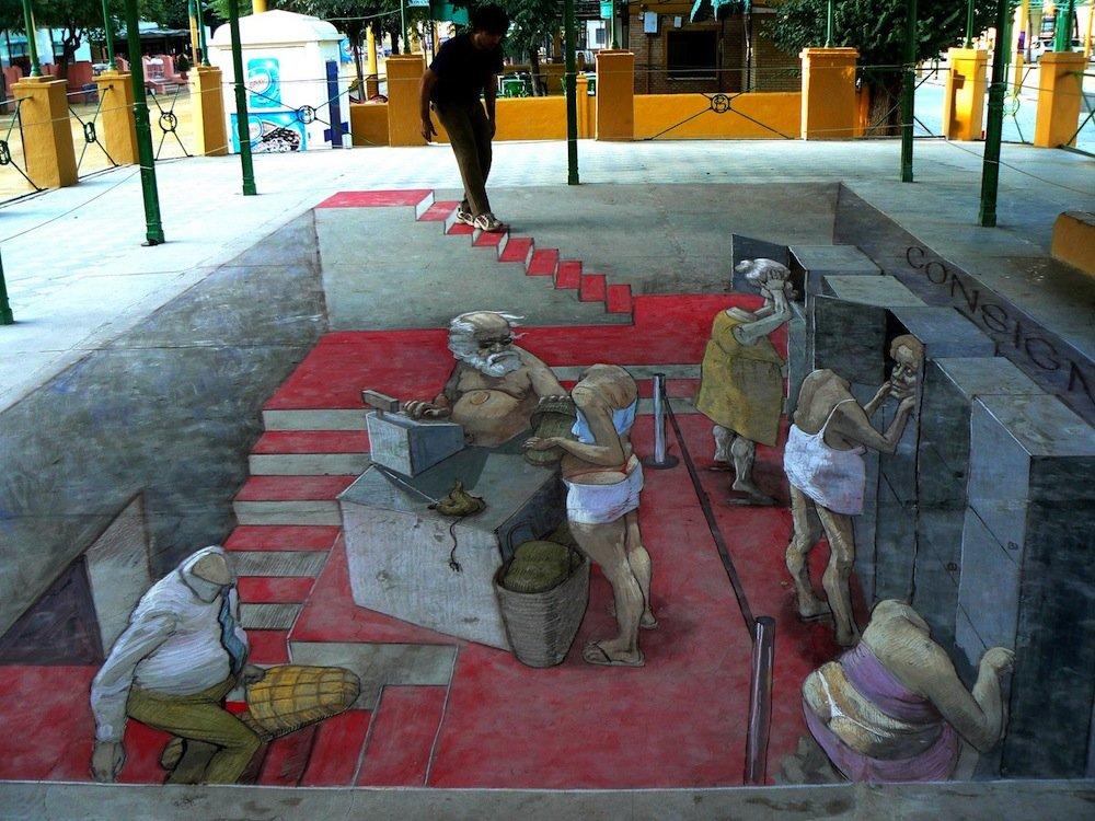 street_art_3d_eduardo-relero_3