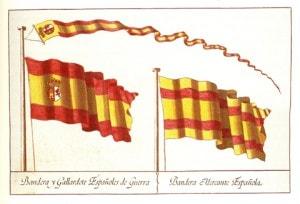 Banderas_elegidas_por_Carlos_III