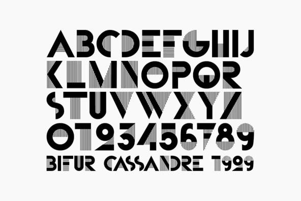 Bifur-Cassandre-1922