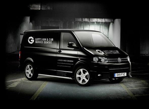 Gotts_Van__Car_Car
