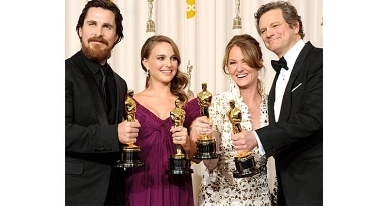 0_Oscars
