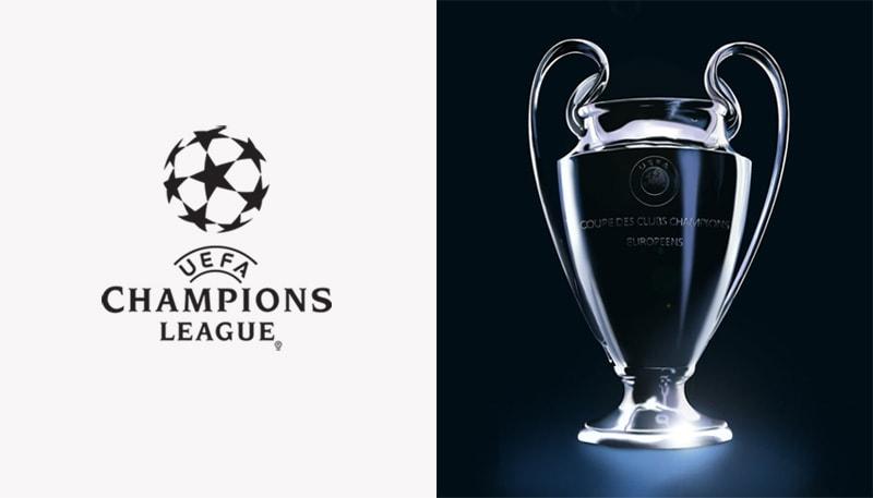 UEFA_1