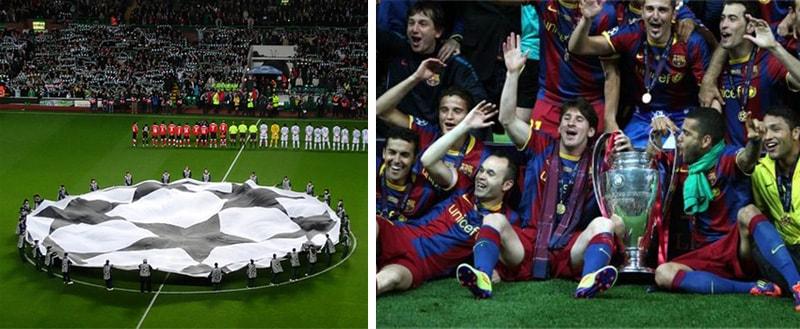 UEFA_2