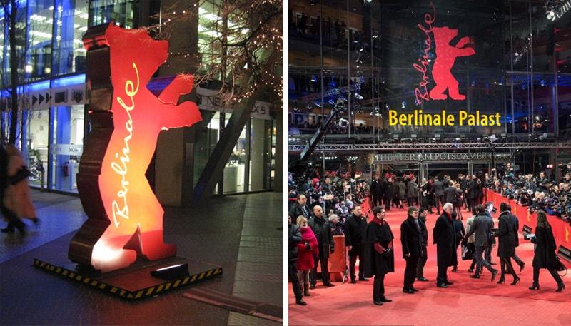 berlinale_3