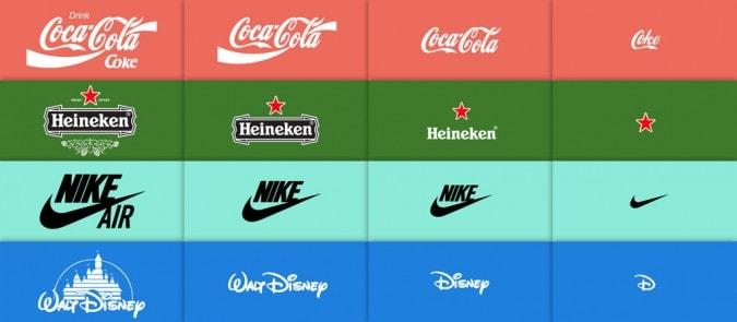 logos-responsive-la-soluci-n-adaptable-en-el-branding-digital__20150202085506__n