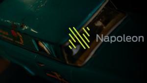 napoleon art ny