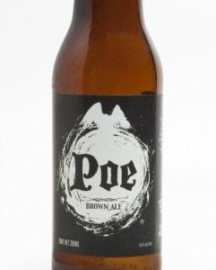 cerveza-poe