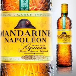 mandarine-napoleon-licor